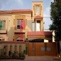 Jasmine Block, Bahria Town, Lahore, Punjab, Pakistan