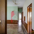 Phase 4, DHA, Lahore, Punjab, Pakistan