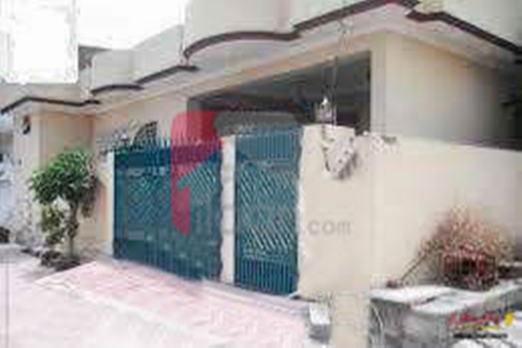 Phase 1, Pakistan Town, Rawalpindi, Punjab, Pakistan