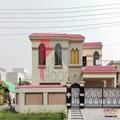Block P, Izmir Town, Lahore, Punjab, Pakistan