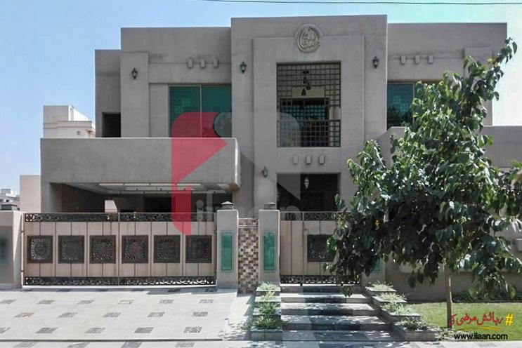 Block E, Izmir Town, Lahore, Punjab, Pakistan