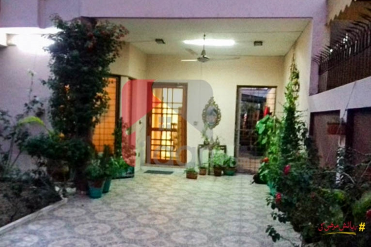 Eden Lane Villas 2, Lahore, Punjab, Pakistan