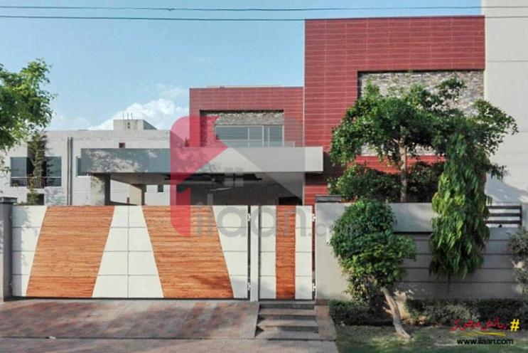 Block B, Phase XII (EME), DHA, Lahore, Punjab, Pakistan