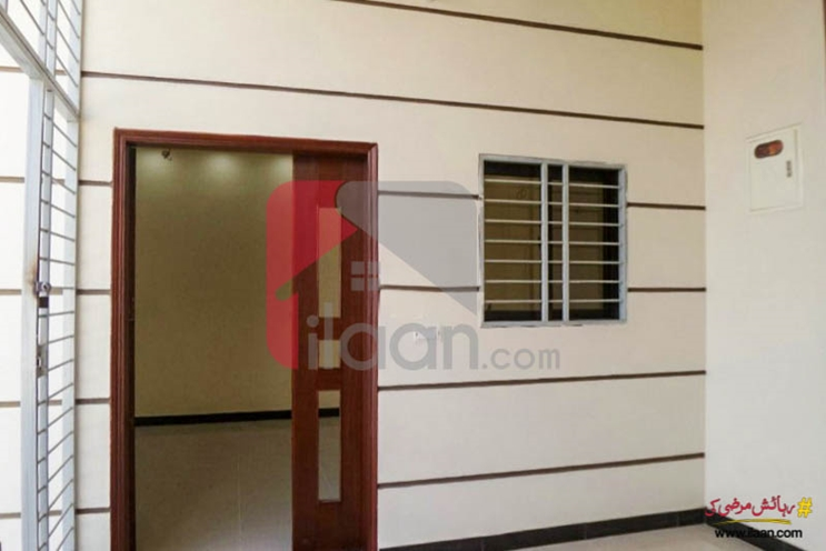 240 ( Square Yard ) house available for sale in Block 7