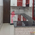 Government Teacher Housing Society, Karachi, Sindh, Pakistan