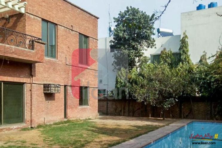 Phase 1, DHA, Lahore, Punjab, Pakistan