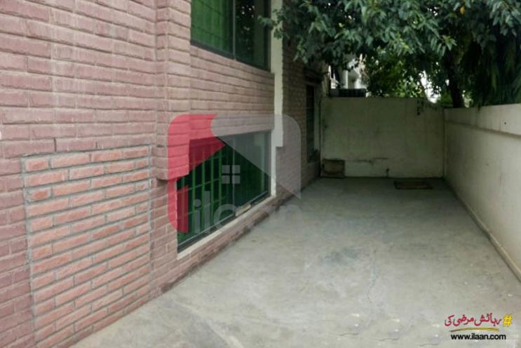 Block Q, Phase 2, DHA, Lahore, Punjab, Pakistan