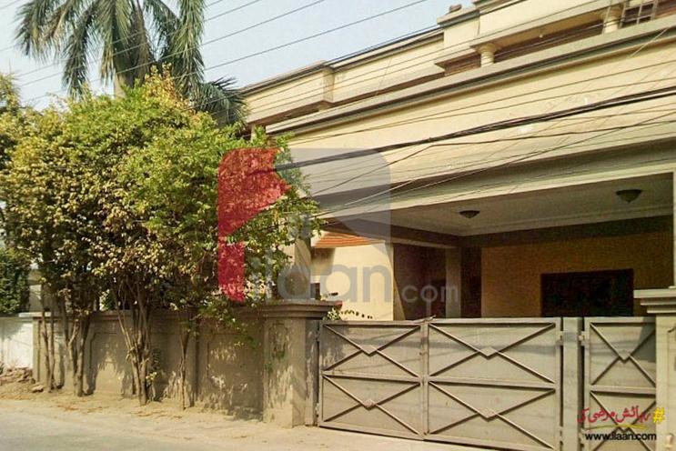 DHA, Lahore, Punjab, Pakistan