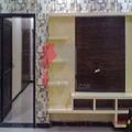 Block N3, Phase 2, Wapda Town, Lahore, Punjab, Pakistan