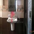 Block 7, Gulshan-e-Iqbal, Gulshan Town, Karachi, Sindh, Pakistan