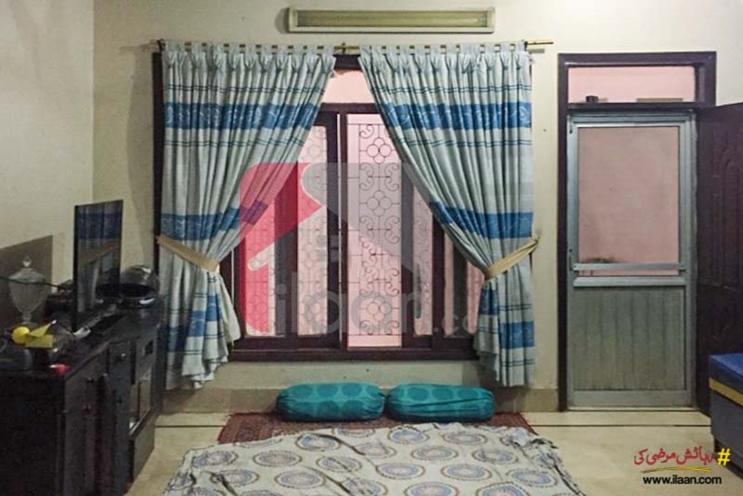 Block 5, Gulshan-e-Iqbal, Gulshan Town, Karachi, Sindh, Pakistan