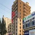 Block 4, Gulshan-e-Iqbal, Gulshan Town, Karachi, Sindh, Pakistan