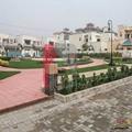 Sector F, Askari 10, Lahore, Punjab, Pakistan