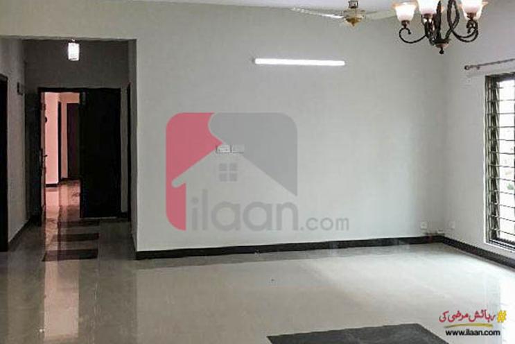 Askari 11, Lahore, Punjab, Pakistan