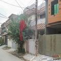 Block F9, Phase 6, Hayatabad, Peshawar, KPK, Pakistan