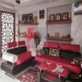 Block 4, Clifton, Karachi, Sindh, Pakistan