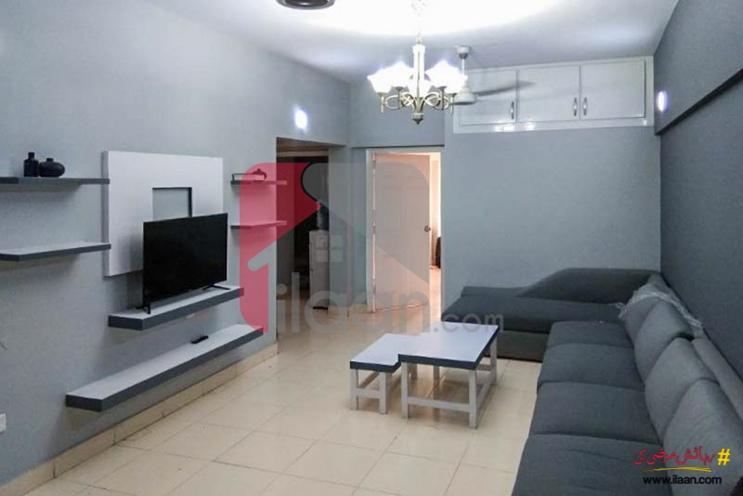 Block A, Sindhi Muslim Cooperative Housing Society, Karachi, Sindh, Pakistan