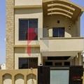 Umer Block, Phase 8, Bahria Town, Rawalpindi, Punjab, Pakistan