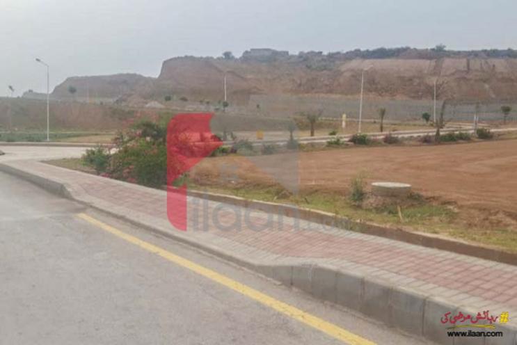 Phase 8, Bahria Town, Rawalpindi, Punjab, Pakistan