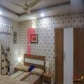 Fazaia Housing Scheme, Karachi, Sindh, Pakistan