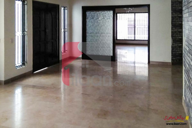 Rahat Commercial Area, Phase 6, DHA, Karachi, Sindh, Pakistan