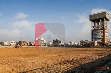 5 Marla House for Sale in Block A, Phase 9 - Town, DHA Lahore