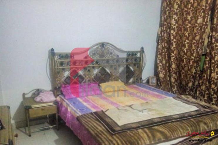 Bagh-e-Korangi, Landhi Town, Karachi, Sindh, Pakistan
