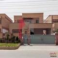 Askari 5, Karachi, Sindh, Pakistan