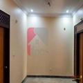 Sadaat-e-Amroha Cooperative Housing Society, Karachi, Sindh, Pakistan