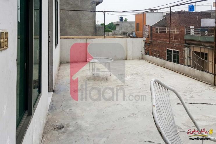 Block H1, Johar Town, Lahore, Punjab, Pakistan