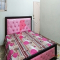 Block 19, Gulistan-e-Johar, Karachi, Sindh, Pakistan