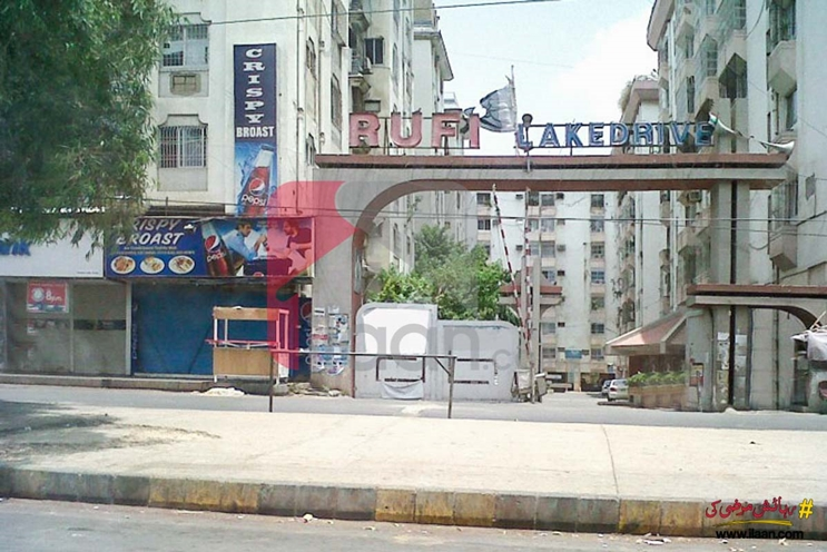 Block 18, Gulistan-e-Johar, Karachi, Sindh, Pakistan