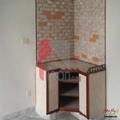 Block G3, Phase 1, Wapda Town, Lahore, Punjab, Pakistan