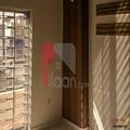 Block J3, Phase 1, Wapda Town, Lahore, Punjab, Pakistan