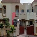Imperial Homes Block, Paragon City, Lahore, Punjab, Pakistan