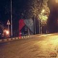 Precinct 29, Bahria Town, Karachi, Sindh, Pakistan