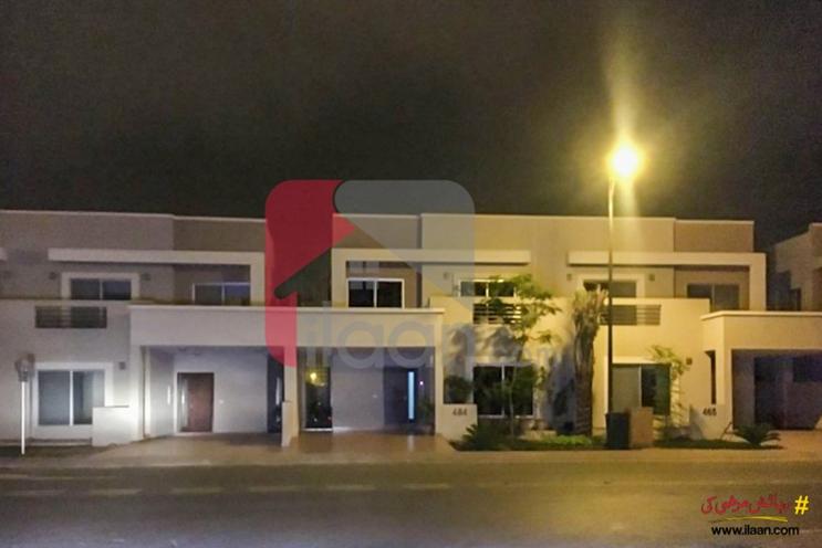 Precinct 10, Bahria Town, Karachi, Sindh, Pakistan