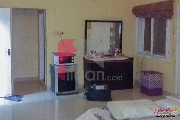 Sea View Apartments, Karachi, Sindh, Pakistan