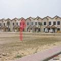 Precinct 11A, Bahria Town, Karachi, Sindh, Pakistan
