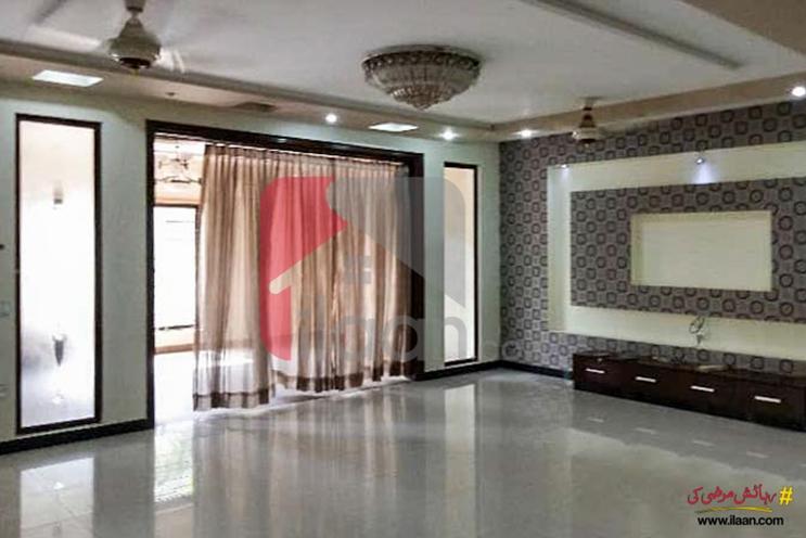 Gulbahar Block, Sector C, Bahria Town, Lahore, Punjab, Pakistan