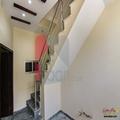 Block CC, Pak Arab Housing Society, Lahore, Punjab, Pakistan