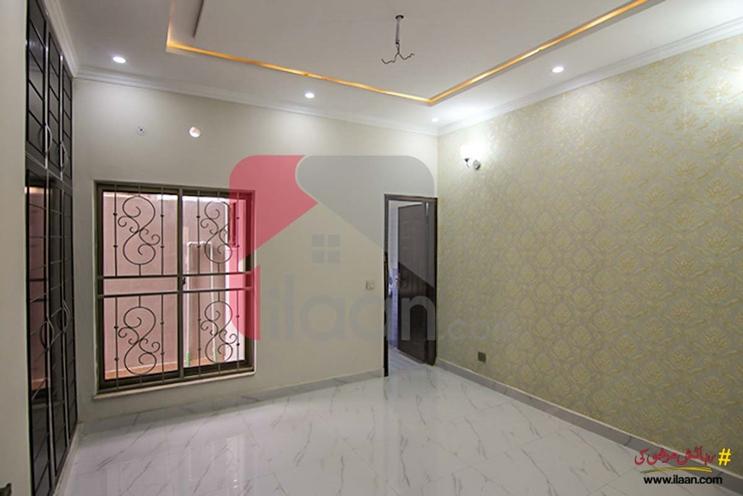 Block B, Pak Arab Housing Society, Lahore, Punjab, Pakistan