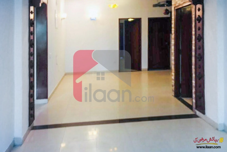 Ittehad Commercial Area, Phase 6, DHA, Karachi, Sindh, Pakistan