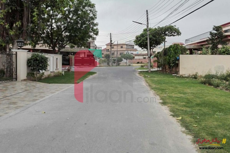 Block D2, Phase 1, Wapda Town, Lahore, Punjab, Pakistan