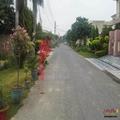 Phase 1, Wapda Town, Lahore, Punjab, Pakistan