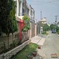 Block A, Abdalian Cooperative Housing Society, Lahore, Punjab, Pakistan