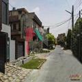 Block F2, Phase 1, Wapda Town, Lahore, Punjab, Pakistan