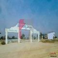 Block 2, Saadi Garden , Karachi, Sindh, Pakistan