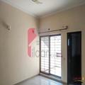 Block C, Phase 8, DHA, Lahore, Punjab, Pakistan