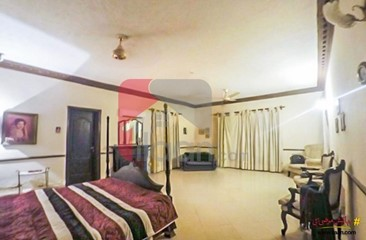 4 kanal farm house available for rent in Bedian Road, Lahore